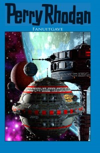 Fanuitgave cover front