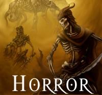 Griezel & Horror