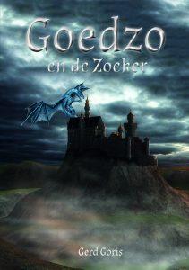 Cover-Goedzo-front-klein-211x300.jpg